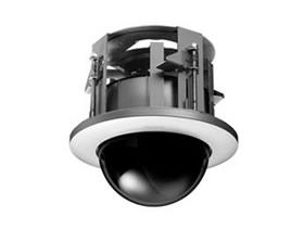 パナソニック Panasonic カメラ天井埋込金具 WV-Q155S