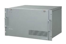 パナソニック Panasonic マトリクススイッチャー WJ-SX1000