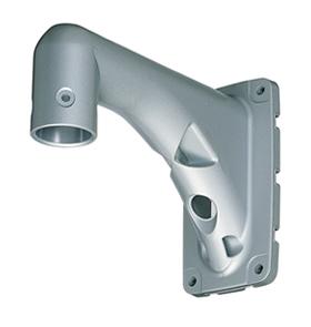 パナソニック Panasonic カメラ壁取付金具 WV-Q122A
