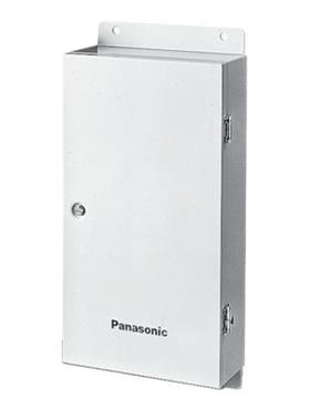 パナソニック Panasonic 屋外用レシーバー WV-RC150