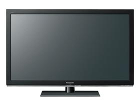 パナソニック Panasonic 液晶ディスプレイ デジタルサイネージ機能搭載 TH-32LRV50J