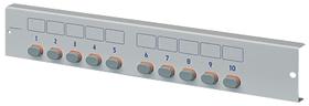 パナソニック Panasonic 回線増設ユニット WL-SA103