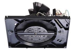 パナソニック Panasonic 16cm 天井スピーカー(広指向性) WS-6505A