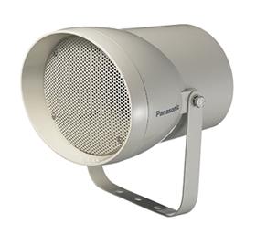パナソニック Panasonic クリアホーン(6W) WT-7006