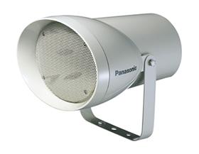 パナソニック Panasonic クリアホーン(15W) WT-7015