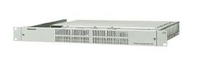 パナソニック Panasonic 電源制御ユニット WU-L62