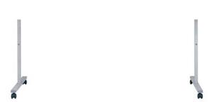 パナソニック Panasonic パナボード専用スタンド UE-608035-N 【設置費別途】