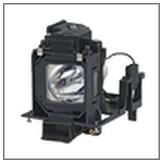パナソニック Panasonic プロジェクター用 交換用ランプユニット ET-LAC100
