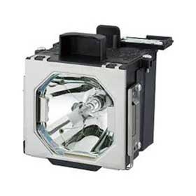 パナソニック Panasonic プロジェクター用 交換用ランプユニット ET-LAE12