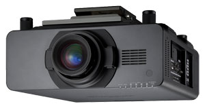 �p�i�\�j�b�N Panasonic �v���W�F�N�^�[�p �V�'����(��V��p) ET-PKD510S