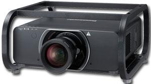 パナソニック Panasonic プロジェクター専用フレーム ET-PFD310