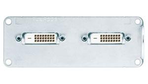 パナソニック Panasonic デュアルDVI-D端子ボード TY-FB30DD3D 【 3D対応 】
