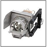 パナソニック Panasonic プロジェクター用 交換用ランプユニット ET-LAC300