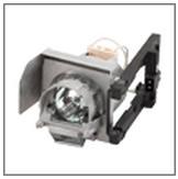 パナソニック Panasonic プロジェクター用 交換用ランプユニット ET-LAC200