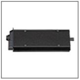 パナソニック Panasonic プロジェクター用 交換用フィルターユニット ET-RFC100