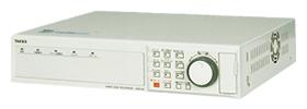 TAKEX ハードディスクレコーダー(250GB) HDR-250