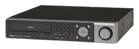 TAKEX �f�W�^�����R�[�_�[ (500GB) DVR-H403