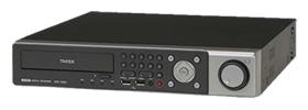 TAKEX デジタルレコーダー (500GB) DVR-H403