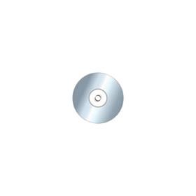 �p�i�\�j�b�N Panasonic �ڂ����� ��M�\�t�g VW-PCBKK1