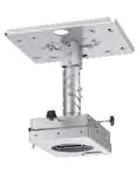 パナソニック Panasonic プロジェクター用 天つり金具(高天井用/6軸調整機構付き) ET-PKD130H