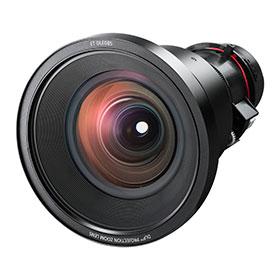パナソニック Panasonic 投写レンズ(ズームレンズ) ET-DLE085
