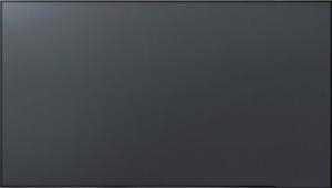 パナソニック Panasonic マルチスクリーン対応 LED 液晶ディスプレイ TH-55LFV5J