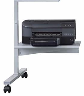 パナソニック Panasonic パナボード設置オプション プリンターセット SHH6030C 【設置費別途】