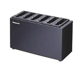 パナソニック Panasonic 充電器 WX-BC600