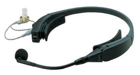 パナソニック Panasonic ネックセット WX-C827