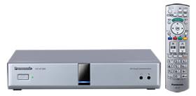 �p�i�\�j�b�N Panasonic HD�f���R�~���j�P�[�V�������j�b�g KX-VC300