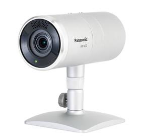 パナソニック Panasonic HDコム専用カメラ AW-VC2