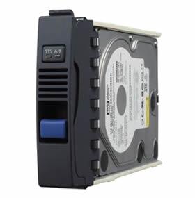 パナソニック Panasonic ハードディスクユニット(4TB) WJ-HDU41S