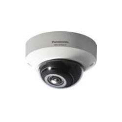 パナソニック Panasonic ドーム型 ダミー ネットワークカメラ WV-SFND311