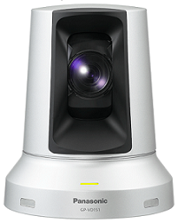パナソニック Panasonic HDコム専用カメラ GP-VD151J
