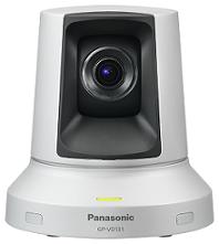 パナソニック Panasonic HDコム専用カメラ GP-VD131J