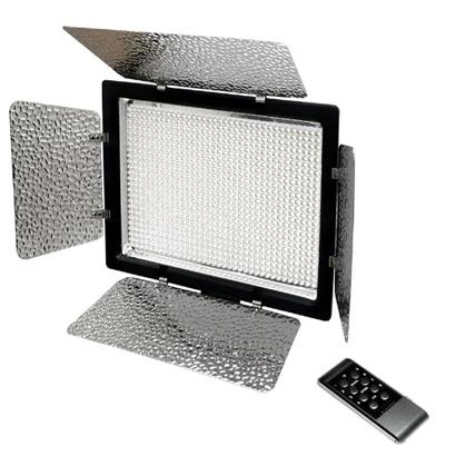 LPL LEDライトプロ VLP-10000X (L26995)