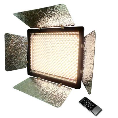 LPL LEDライトプロ VLP-10500XP (L26997)