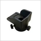 エルモ ELMO インタラクティブ書画カメラ用 顕微鏡アタッチメント CODE 1392