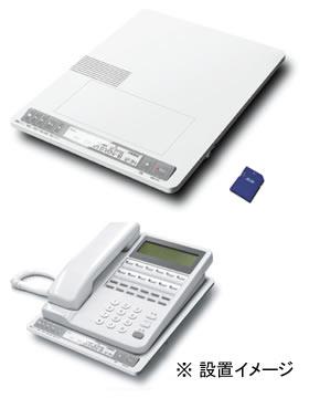 LET'S 通話録音装置 パーソナル番禄 Voice REC Pad (VRP-1)