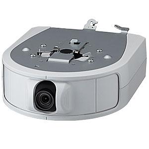 パナソニック Panasonic コントロールアシストカメラ AW-HEA10W [ホワイトモデル・屋内専用]