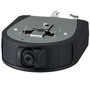 パナソニック Panasonic コントロールアシストカメラ AW-HEA10K [ブラックモデル・屋内専用]