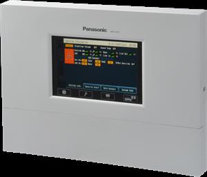 パナソニック Panasonic ワイヤレスマイクシステム センターモジュール WX-CC411