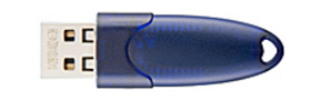 パナソニック Panasonic 接続ライセンス用ハードウェアキー(USBドングル) AG-SFU104 【※受注生産品】