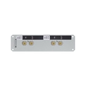 パナソニック Panasonic 3チップDLP方式プロジェクター用 ターミナルボード 3G-SDI端子ボード TY-TBN03G