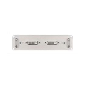 パナソニック Panasonic 3チップDLP方式プロジェクター用 DVI-D信号2入力ボード ET-MDNDV10