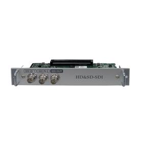 パナソニック Panasonic HD/SD-SDI信号入力ボード ET-MD16SD1
