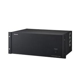 パナソニック Panasonic マルチウインドウプロセッサー ET-MWP100 【※受注生産品】