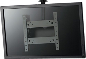 �I�[���� AURORA �V�'�n���K�[ FH-20 (D�^�C�v) �p�C�v�����F1,200mm