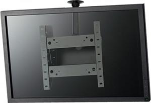 �I�[���� AURORA �V�'�n���K�[ FH-20 (E�^�C�v) �p�C�v�����F1,400mm