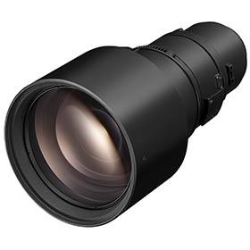 パナソニック Panasonic 投写レンズ(ズームレンズ) ET-ELT31